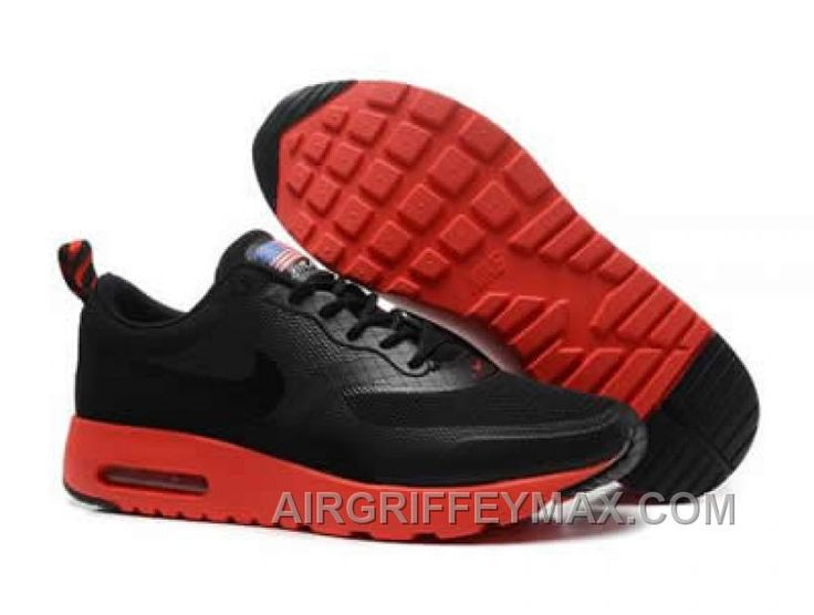 http://www.airgriffeymax.com/mens-nike-air-max-90-fusion-87-mn90f8708-online.html MENS NIKE AIR MAX 90 FUSION 87 MN90F8708 ONLINE Only $104.00 , Free Shipping!