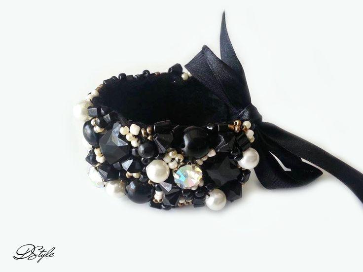DStyle bracelet Price: 50 ron
