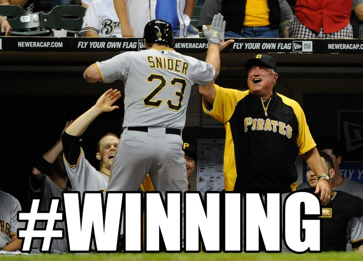 who won last nights Pittsburgh Pirates game? | Yahoo …