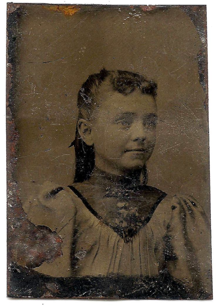 Urilla Sutherland Earp (1849 - 1870) - Find A Grave Photos                                                                                                                                                                                 More