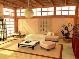 bildergebnis f r japanische einrichtung japanische. Black Bedroom Furniture Sets. Home Design Ideas