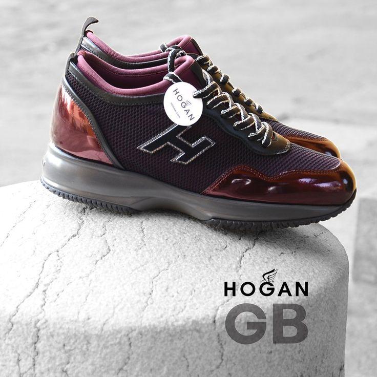 http://www.gbshoponline.com/store/brands/hogan.html?uomo_donna=108