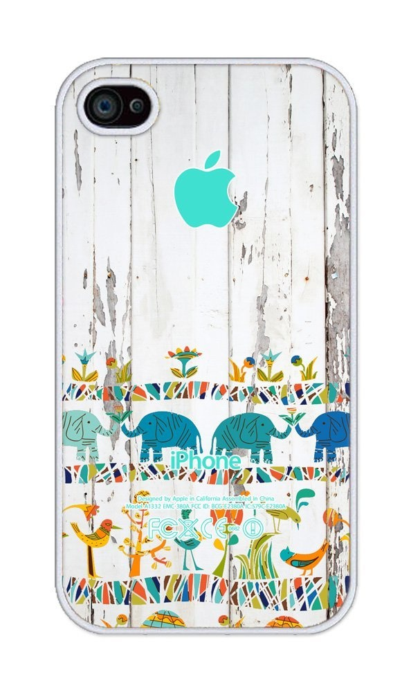 #iphone #case