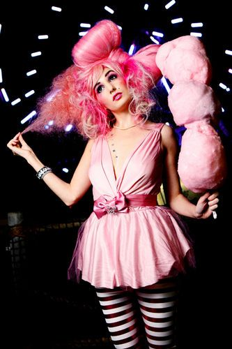 Google Image Result for http://cdn.buzznet.com/assets/users16/audrey/default/cotton-candy-hair-carnivals--large-msg-125129644917.jpg