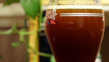 Beer Recipe: