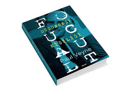 Paul Veyne / Foucault