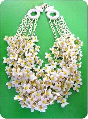 Lynsey Walters Jewellery
