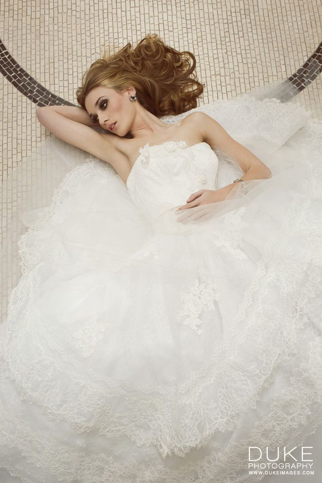 Nicoletta daskalakis makeup artist and hairstylist los for Wedding dresses orange county