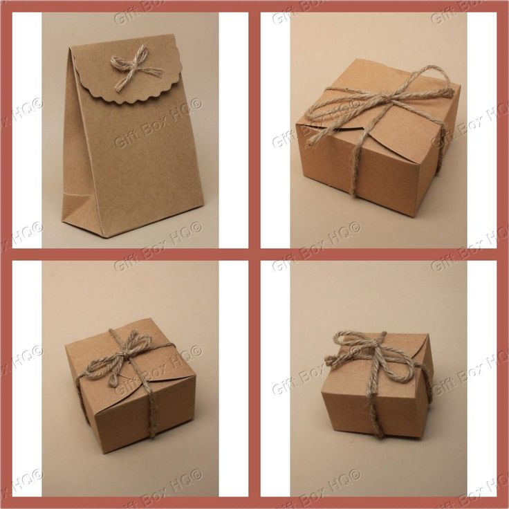 Natural Brown Gift Box String Craft Paper Flat Pack Small Present New FOR SALE • £2.50 • See Photos!  NATURAL BROWN GIFT BOX STRING CRAFT PAPER FLAT PACK SMALL PRESENT NEW NATURAL BROWN GIFT BOX STRING CRAFT PAPER FLAT PACK SMALL PRESENT NEW Description NATURAL BROWN CRAFT PAPER GIFT 272706145967