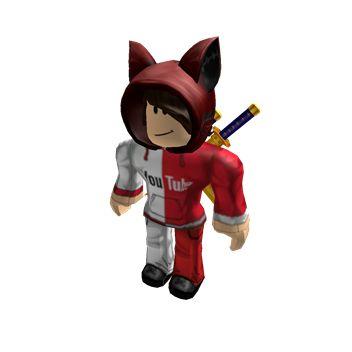 avatar figur i spel