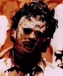 leatherface - Buscar con Google