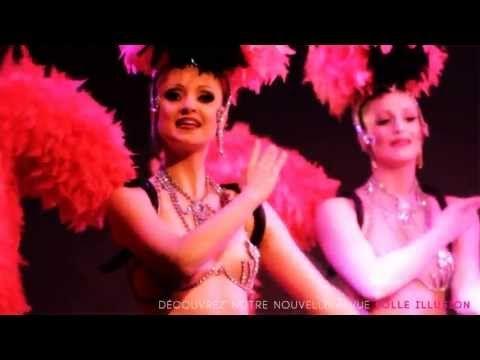 Cabaret Muret - LE REX : restaurant, 31, Haute Garonne, Muret Centre, bar musical, diner spectacle, discotheque