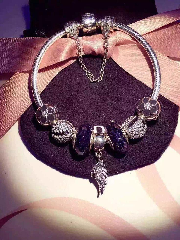 17 best images about pandora on bracelets