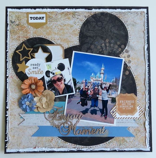 buy scrapbooking paper online south africa Upon entering this informative online craft site, you would not help wanting to scratch the creative itch you would be feeling our art and craft supplies that we have available for you will inspire you to create your own masterpiece.