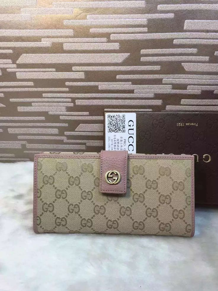 gucci Wallet, ID : 25635(FORSALE:a@yybags.com), gucci messenger bags, gucci n, gucci bags online, gucci ladies purse, gucci veske, gucci backpack on wheels, www gucci com, gucci store in san diego, gucci cute cheap backpacks, gucci web bag, gucci licensing, gucci site, pink gucci bag, brand names like gucci, gucci online outlet #gucciWallet #gucci #cheap #gucci