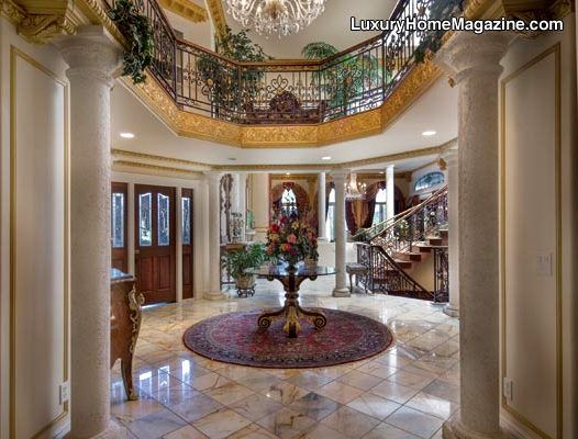 155 Best Images About Denver Luxury Home Magazine Real Estate On Pinterest Architecture