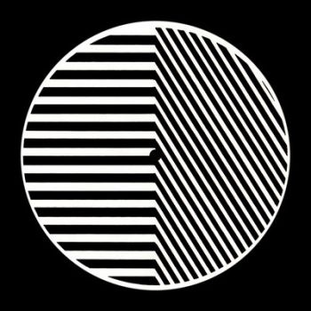 """Ejeca - Life In Flux  Label:20-20 vision   Catalogue Number: VIS238  Format: 12"""" Vinyl  Styles: House  £6.24 (£7.49 inc VAT)  Jump' kicks things off in style here, with it's off-kilter drums creating a bumpy, energetic vibe, while bright chord progressions, hi-strings and looming, drawn-out bass tones create the melodic depths."""