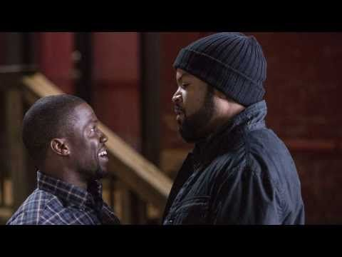 Watch Ride Along Full Movie, watch Ride Along movie online, watch Ride Along streaming, watch Ride Along movie full hd, watch Ride Along online free, watch Ride Along online movie, Ride Along Full Movie 2014, Watch Ride Along Movie, Watch Ride Along Online, Watch Ride Along Full Movie Stream, Watch Ride Along Online Free, Watch Ride Along Full Movie Stream Online, Watch Ride Along Full Movie Streaming Online Free
