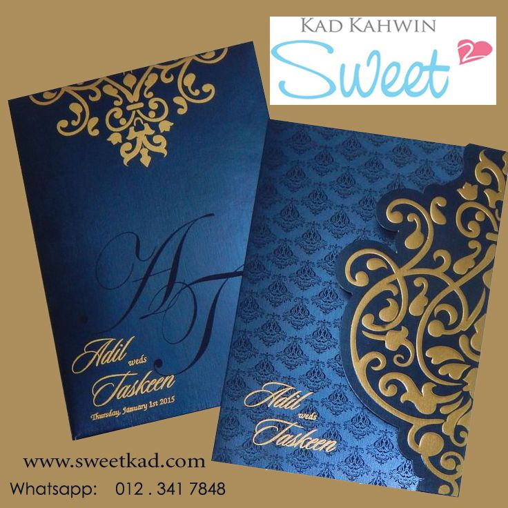 We Have An Affinity To Innovative And Beautiful Wedding Modern Indian Wedding Invitations Indian Wedding Invitation Cards Indian Wedding Invitation Card Design