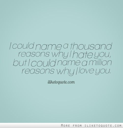 ... quotes live sayings and quotes quotes humor life quotes why i love you