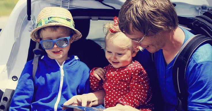 Τα οικογενειακά ταξίδια πρέπει να μένουν αξέχαστα! Γι' αυτό έχουμε μια ειδική προσφορά στη γραμμή Αδριατικής. https://goo.gl/TrJIMF #Minoan_offers Travelling with your family is a unique experience. That's why we have a unique offer for families who wish to travel on the Adriatic line. http://bit.ly/29sYDoW