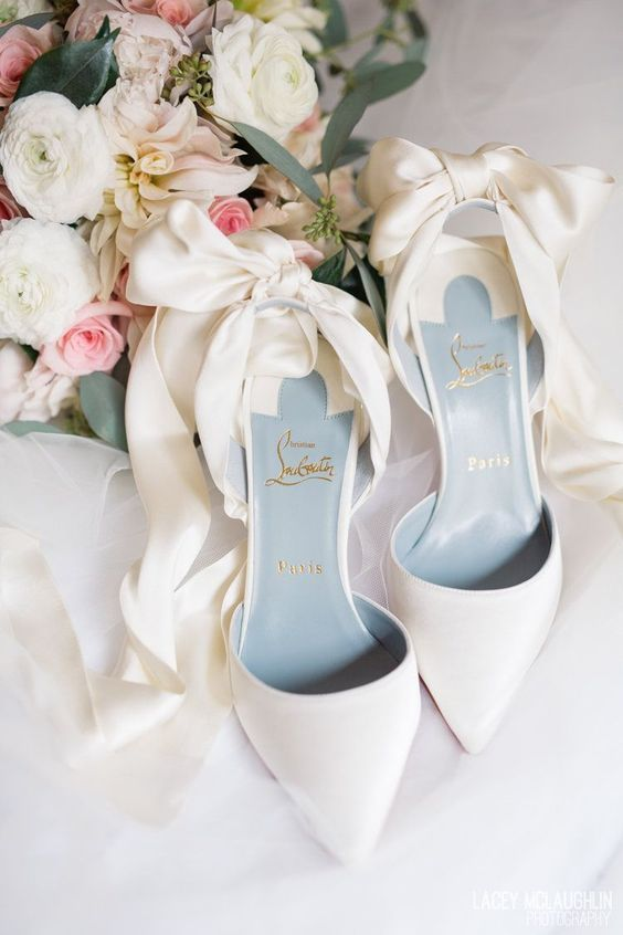 15 hottest and most comfortable bridal shoes – Wedding – #Bride #Comfortable …   – Schuhe