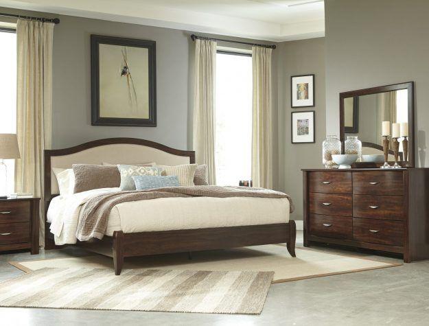 Bedroom Furniture Corraya Bellagio Furniture Houston Texas  www BellagioFurniture com in Houston Texas Browse. Best 25  Discount bedroom furniture ideas on Pinterest   Pod