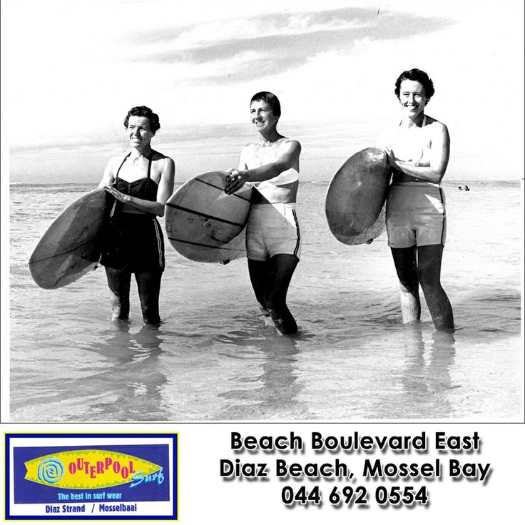 Surfing History! Legends also tell of women surfing the waters in Tahiti, Aotearoa (New Zealand) and Rapa Nui (Easter Island). The first person to try surfing in Australia was in fact a woman. Isabel Letham was the first to ride tandem with Hawaiian legend Duke Kahanamoku. For more click here:http://bit.ly/1g59wpU #surfinghistory #surf #womeninsports