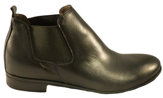 Lilimill shoes online for women, beatles style - Online shoe store
