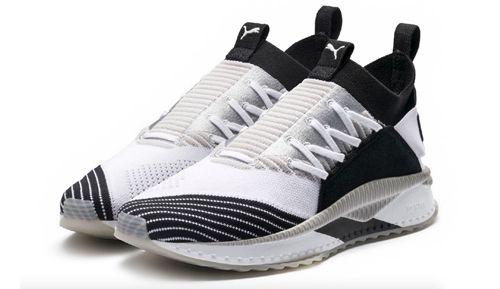 Sneaker Release Dates 2017 - Nike, Yeezy, Kobe, LeBron, KD