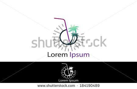 Abstract Vector Logo