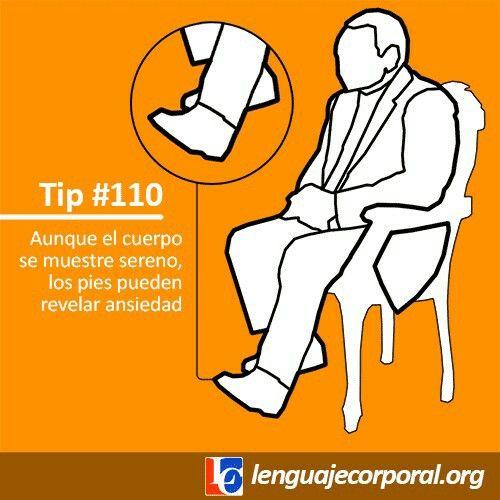 Tip 110