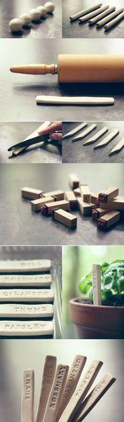 【DIY】100均の紙粘土でかわいいインテリアグッズが作れちゃう♪ - NAVER まとめ