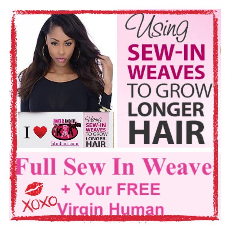 22 best best beauty salon supply virgin human hair public store sewn in weave your choice virgin hair pmusecretfo Images