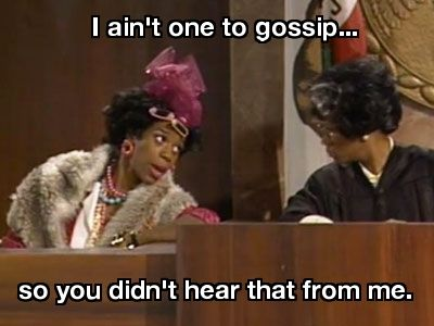The Best 'In Living Color' Memes | TV Land