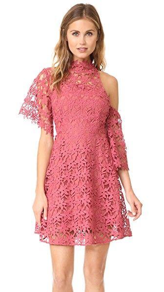 KEEPSAKE . #keepsake #cloth #dress #top #shirt #sweater #skirt #beachwear #activewear