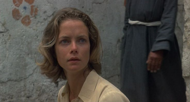 jenny seagrove appointment with death - Google Search