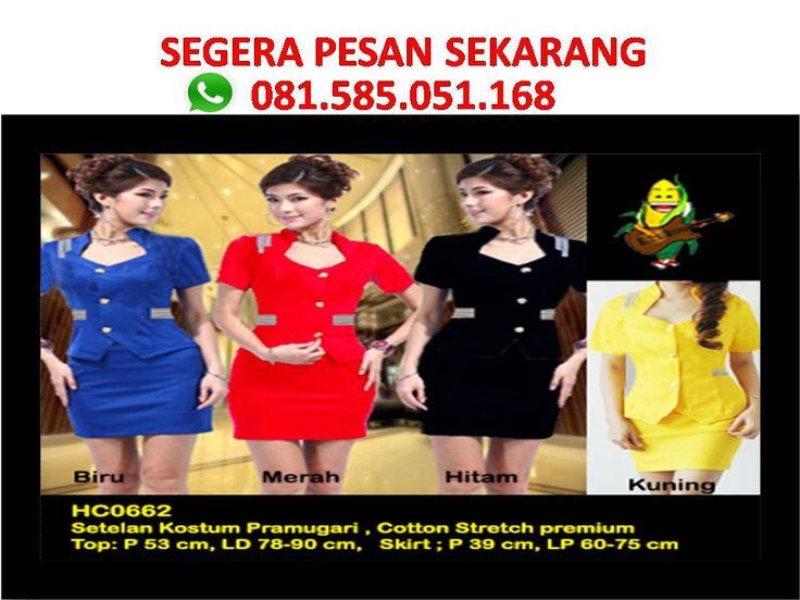 jual baju dres seksi, jual pakaian dalam seksi, jual baju tidur seksi di surabaya, jual baju seksi dress, jual baju seksi grosir, jual baju seksi hot, jual baju hamil seksi, jual baju india seksi, jual baju seksi jakarta, jual baju tidur seksi jakarta,  Happycorn Shop Pusat Grosir Blok B Tanah Abang Lt 3A Los A no 68-69 Jakarta Pusat  SEGERA Pesan SEKARANG Disini: Ibu Lily Sundari BBM : 2B0DEA06 HP   : +6281-2803-2367 / +6281-8051-168 WA : +6281-5850-51168 Line : +6281-5850-51168