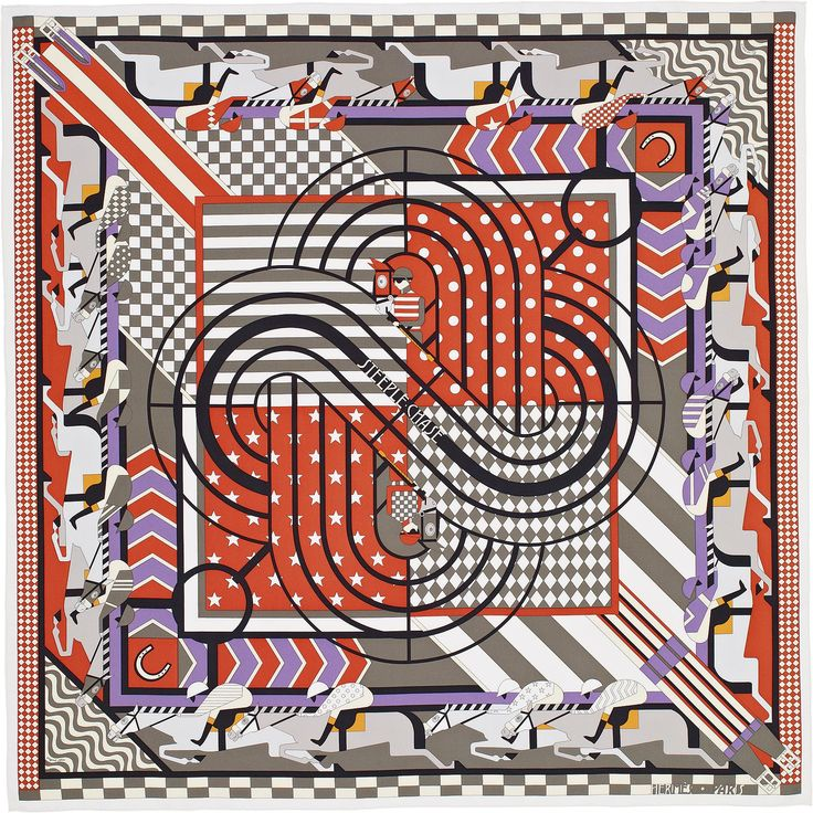 """2015 S/S 