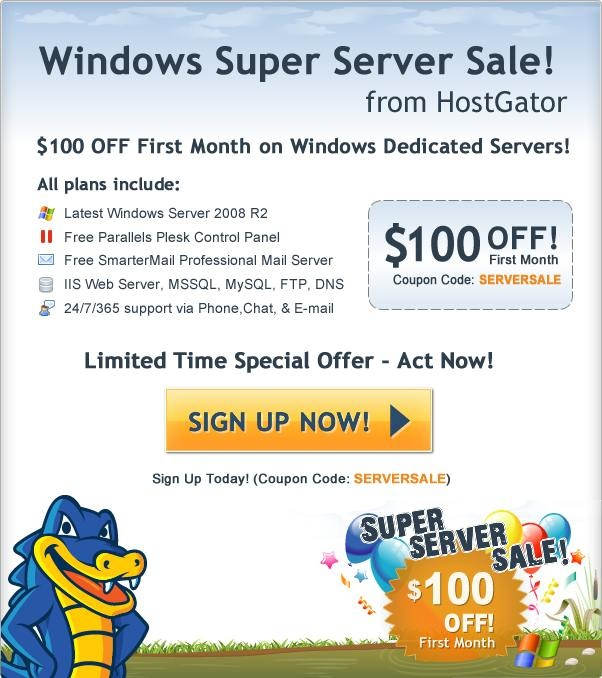 249 best products i love images on pinterest a professional linux and windows dedicated servers httpresale ebooks fandeluxe Images