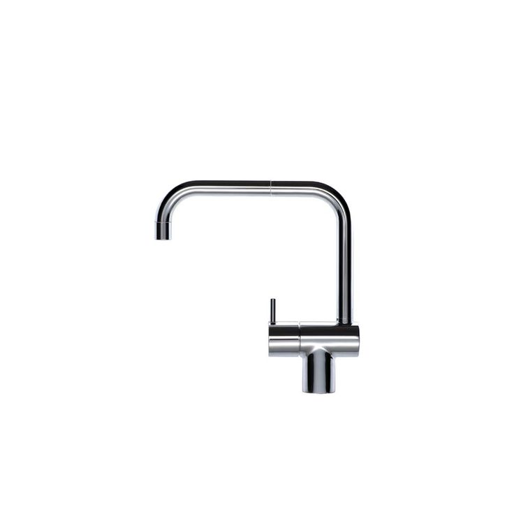 kv1 / Arne Jacobsen for VOLA