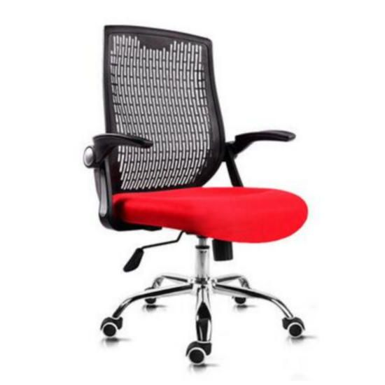 Best 25+ Cheap computer chairs ideas on Pinterest | Office ...