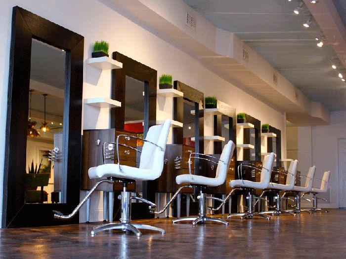 Soty 2013 Cortello Salon Salontoday Com Salon Station