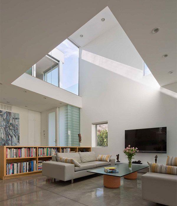 The-Holleb-Residence-By-John-Friedman-Alice-Kimm-Architects-2