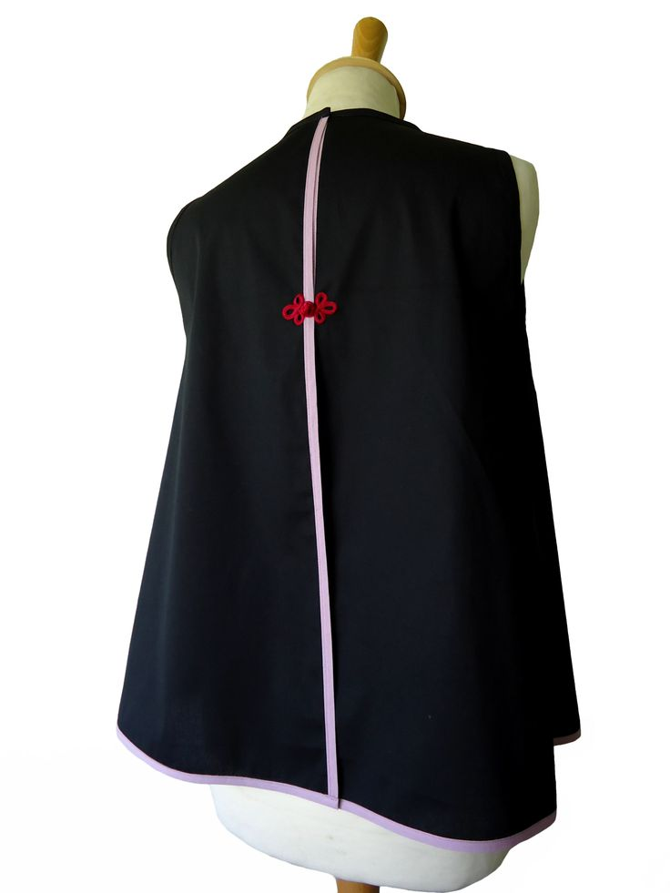 YEIHO Fashion Ethnic - Tunique bohia http://www.boutiqueyeiho.com/