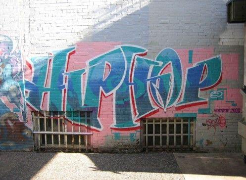 """O projeto consiste na integração de três segmentos da cultura hip hop: grafite, street dance e DJ. Os objetivos principais são: Promover o desenvolvimento de habilidades artísticas e da criatividade. Mostrar a cultura do Hip-Hop nos seus mais variados aspectos; dança, música e arte. A oficina será coordenada por Renato Ursine, grafiteiro e artista plástico....<br /><a class=""""more-link"""" href=""""https://catracalivre.com.br/geral/agenda/barato/oficina-de-street-arte-cultura-hip-hop/"""">Continue…"""