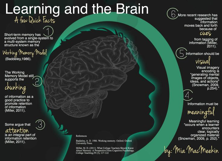 Learning and the brain ......Follow for Free 'too-neat-not-to-keep' teaching tools  other fun stuff :)