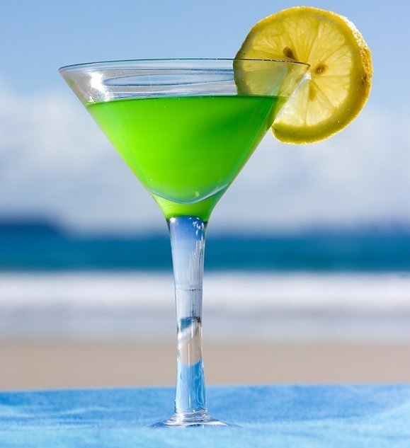 26 Best Images About Tropical Drinks! On Pinterest
