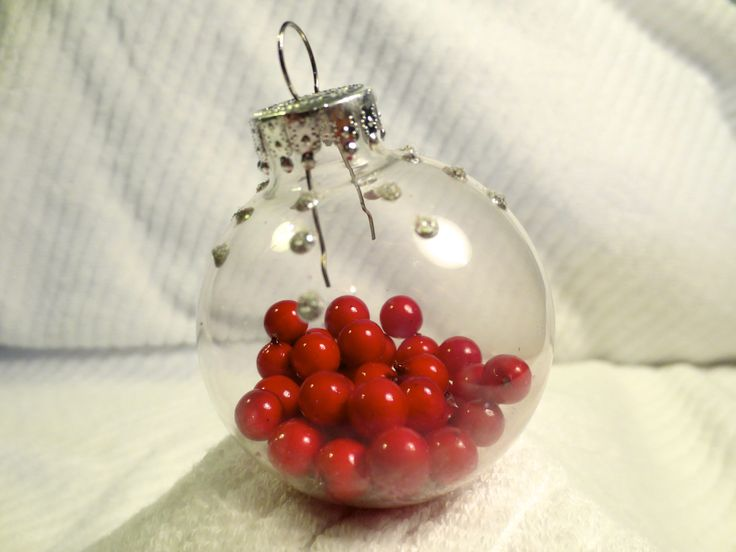 Hand Crafted Christmas Tree Ornaments made by Shannon Ross. shanross3@yahoo.ca