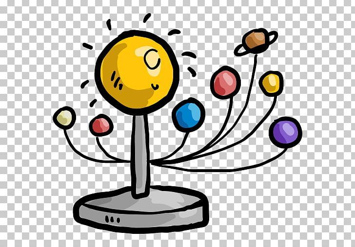 Solar System Planet Symbol Computer Icons Moon Png Artwork Astronomy Circle Computer Icons Happiness Computer Icon Astronomy Space And Astronomy